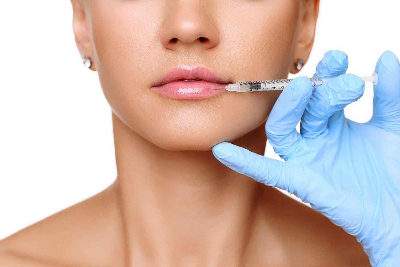 https://dr-emadfarag.com/wp-content/uploads/2017/08/cosmetic-surgery-blog-15.jpg