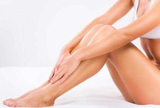 infinity-laser-spa-legs-smooth.jpg