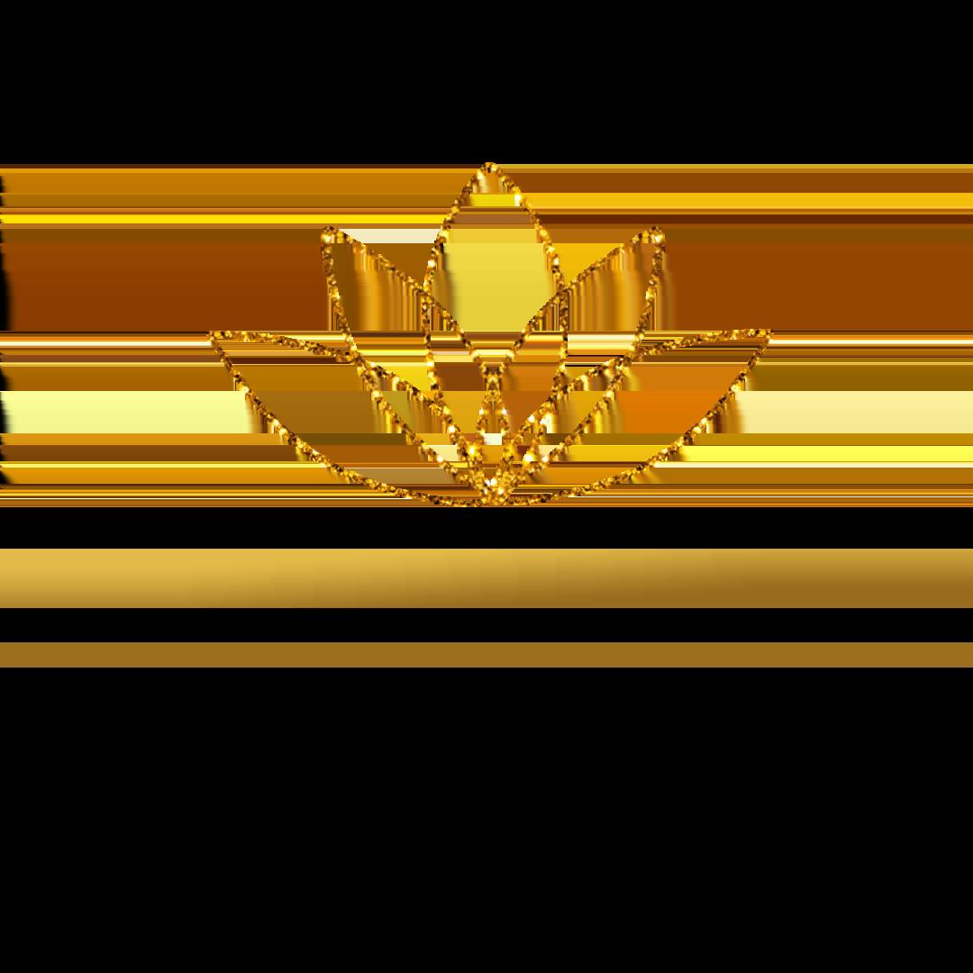 Dr.Emad Farag - أفضل دكتور تجميل فى مصر