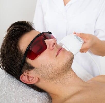 hair-removal-laser-for-men.jpg