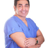 دكتور عماد فرج للتجميل الجلد والليزر